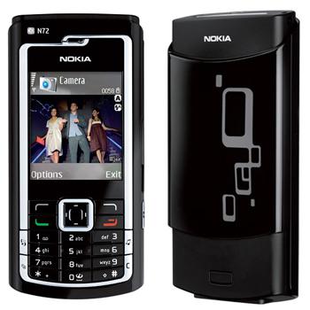 http://moja-nokia.com.pl/img/Nokia-N72.jpg